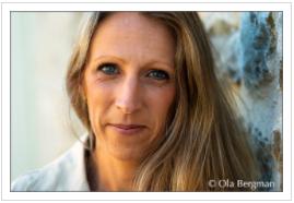 Caroline Bellavoine (article traduit)